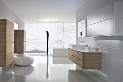 bathroom design ideas and pictures