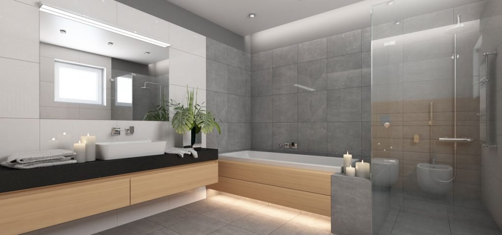 bathroom-design-modern-style