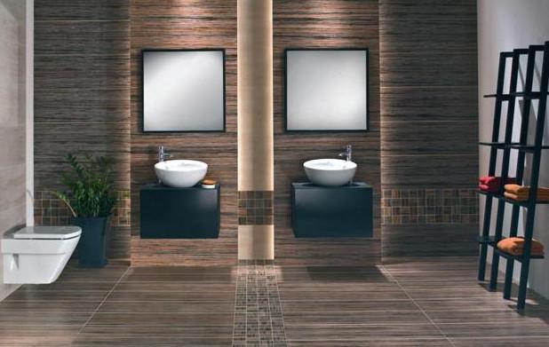 exquisite bathroom interior design sydney