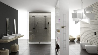 modern bath decor ideas for sydney