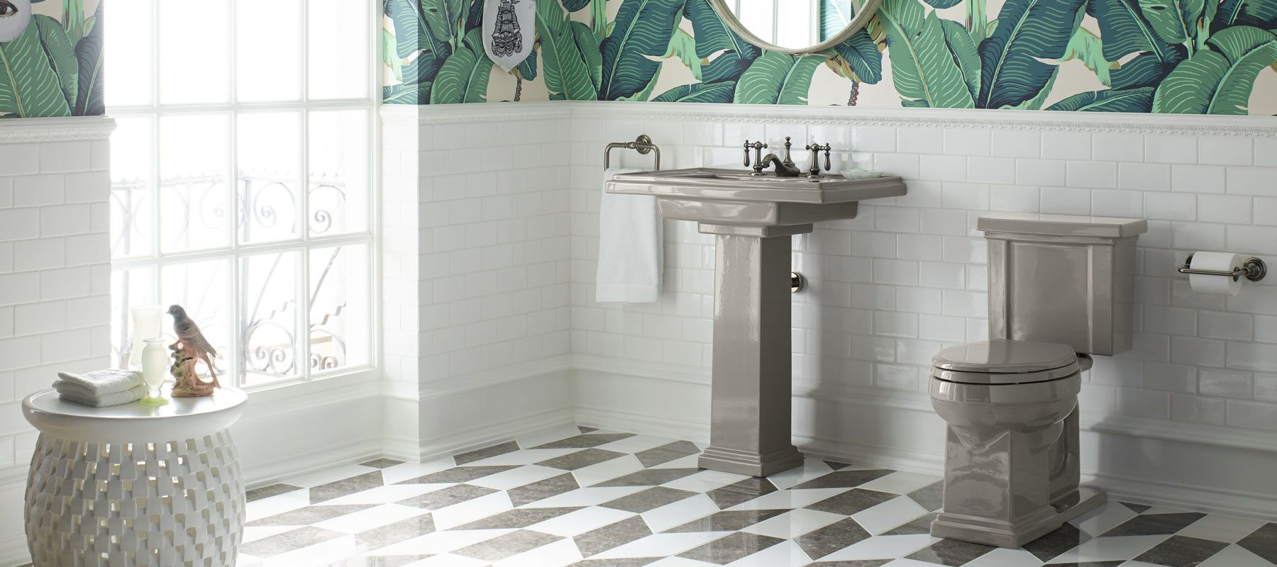 Wet Rooms- How They Can Increase the Value of Any Home in Sydney ...