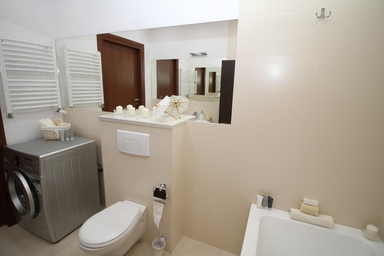 Finding Best Contractor for Bathroom Renovation - Grand Bathroom ...