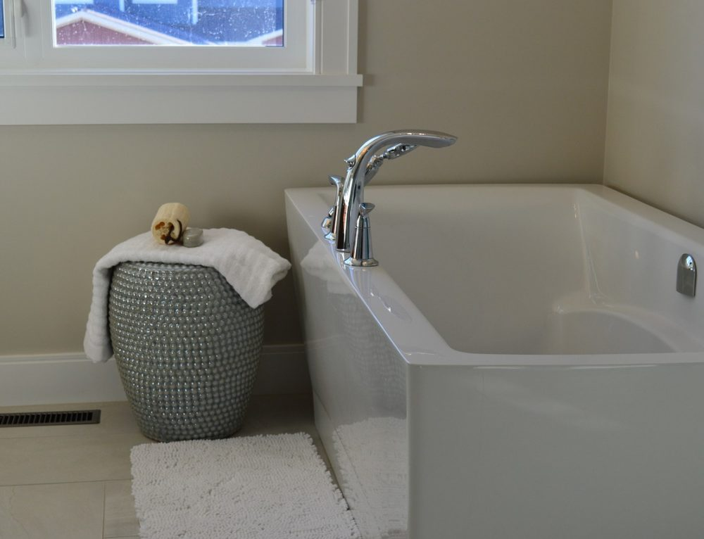 Giving Your Home a New, Fresh Look by Renovating Your Bathroom in Sydney