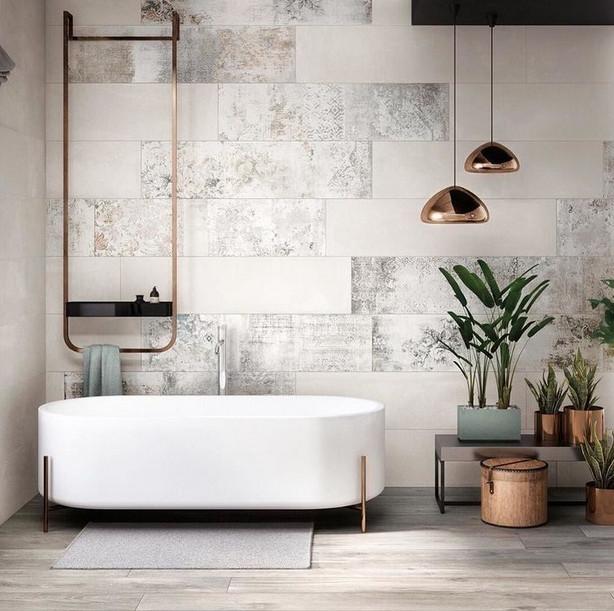 wonderful bathtub ideas with modern design