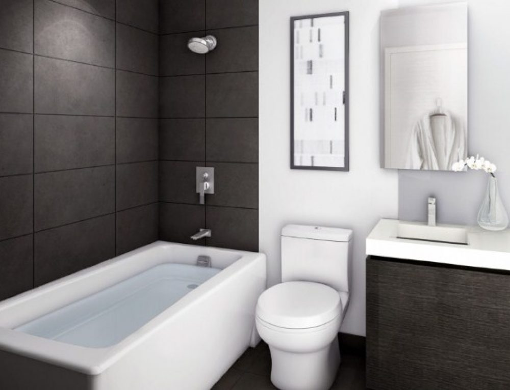 Wet rooms how they can increase the value of any home in for Bathroom designs sydney