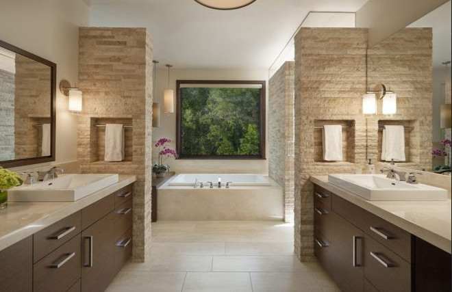 Become A Licensed Building Contractor For Sydney Bathroom Renovations - Licensed bathroom contractors